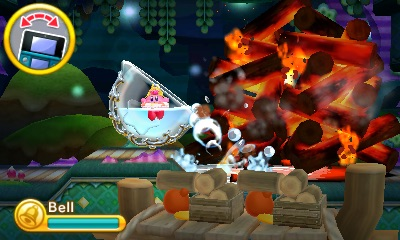 kirby-triple-deluxe-review-screenshot-2