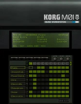 korg-mo1d-review-screenshot-2