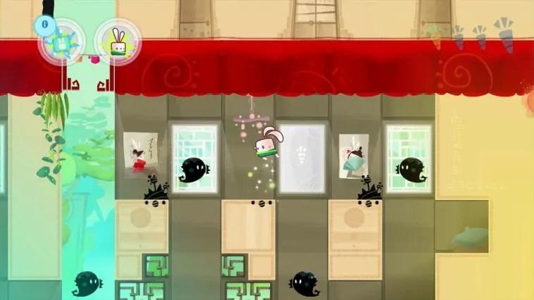 kung-fu-rabbit-review-screenshot-2