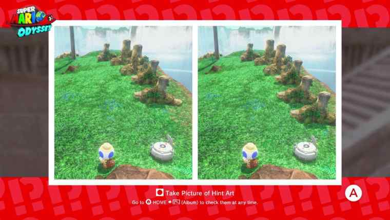 lake-kingdom-hint-art-super-mario-odyssey-screenshot