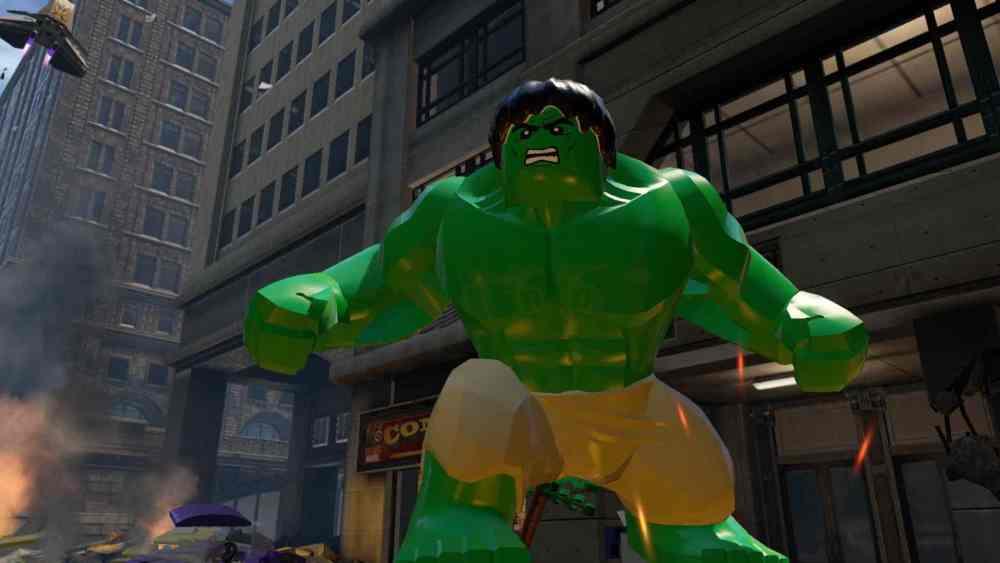 lego-marvels-avengers-review-screenshot-3