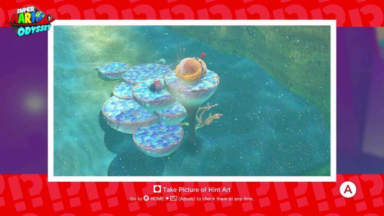 luncheon-kingdom-hint-art-super-mario-odyssey-screenshot