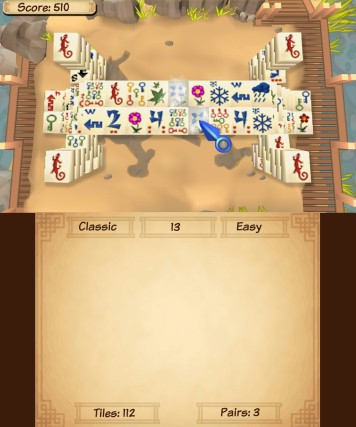 mahjong-3d-warriors-of-the-emperor-review-screenshot-2