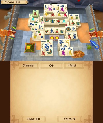 mahjong-3d-warriors-of-the-emperor-review-screenshot-3