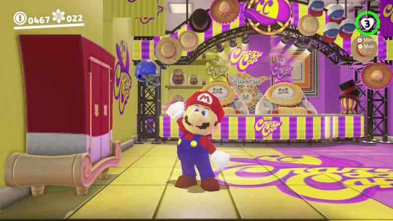 mario-64-suit-super-mario-odyssey-screenshot