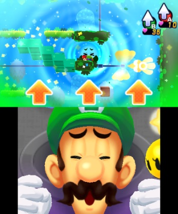 mario-and-luigi-dream-team-bros-review-screenshot-2