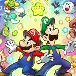 mario-and-luigi-superstar-saga-and-bowsers-minions-review-header