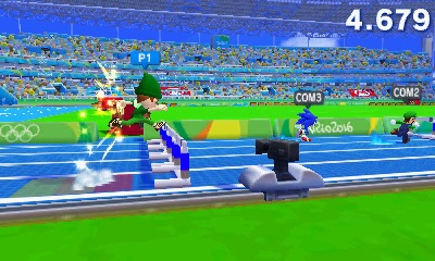 mario-and-sonic-at-the-rio-2016-olympic-games-3ds-review-screenshot-4