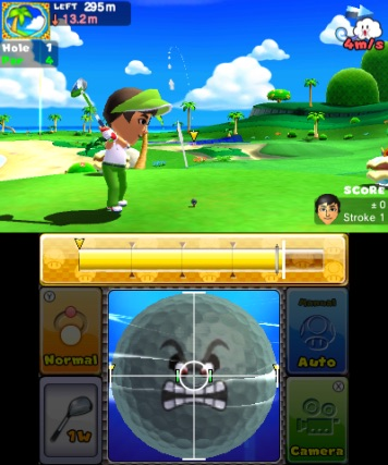 mario-golf-world-tour-review-screenshot-1