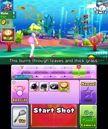 mario-golf-world-tour-review-screenshot-3