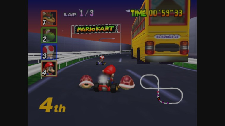 mario-kart-64-review-screenshot-2