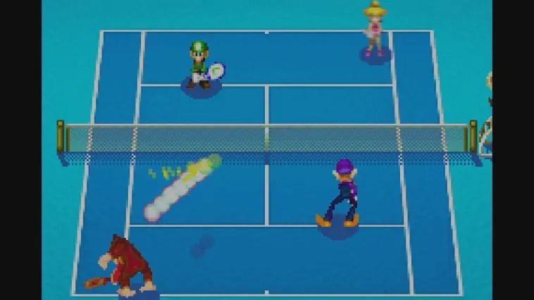mario-power-tennis-review-screenshot-2