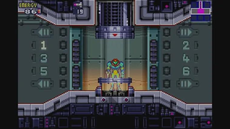 metroid-fusion-review-screenshot-1
