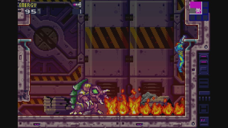 metroid-fusion-review-screenshot-3