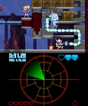 mighty-switch-force-2-review-screenshot-2