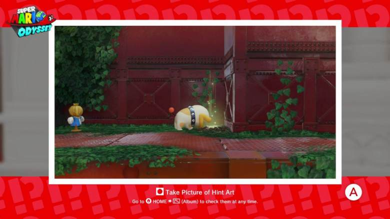 moon-kingdom-hint-art-super-mario-odyssey-screenshot