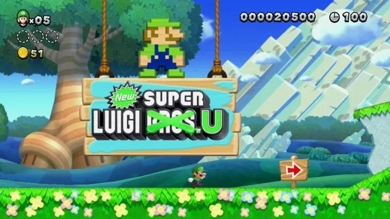 new-super-luigi-u-review-screenshot-1