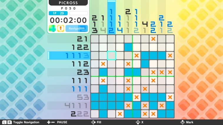 picross-s-review-screenshot-1