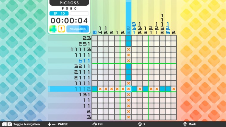 picross-s-review-screenshot-2