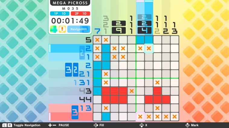 picross-s-review-screenshot-3