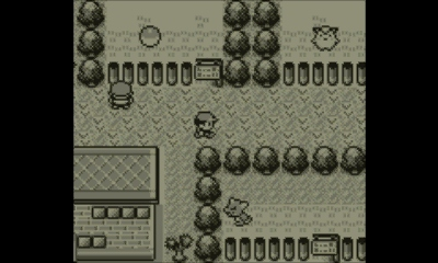pokemon-blue-review-screenshot-2