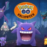 pokemon-go-halloween-event-2017-image