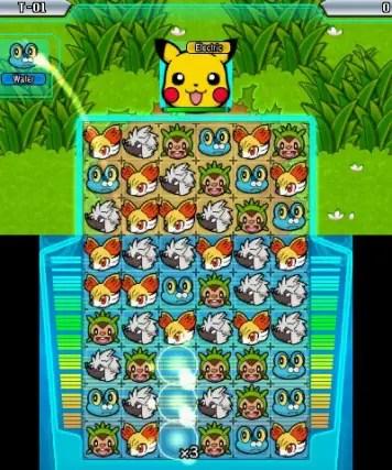pokemon-link-battle-review-screenshot-1
