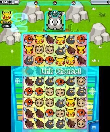 pokemon-link-battle-review-screenshot-2