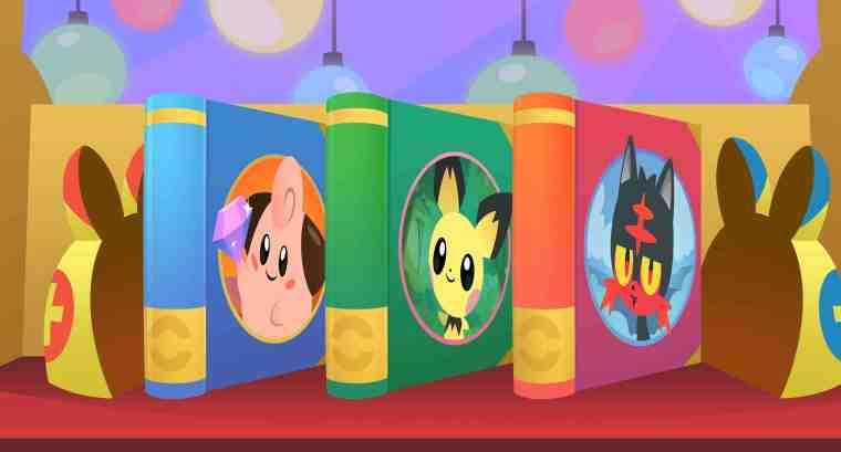 pokemon-playhouse-screenshot-13
