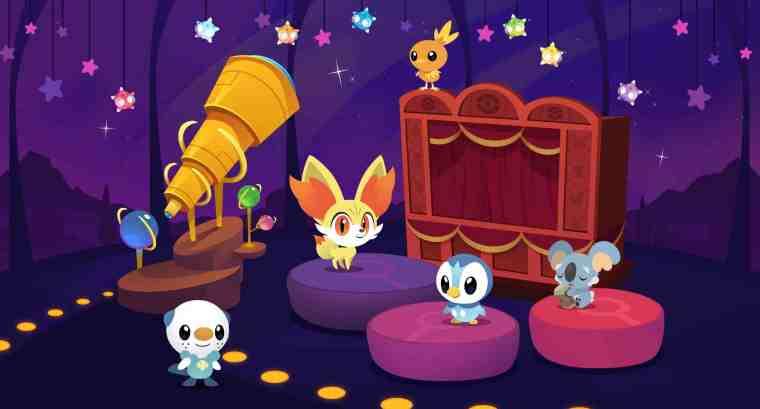 pokemon-playhouse-screenshot-14