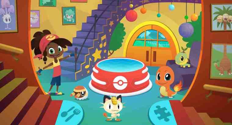 pokemon-playhouse-screenshot-5