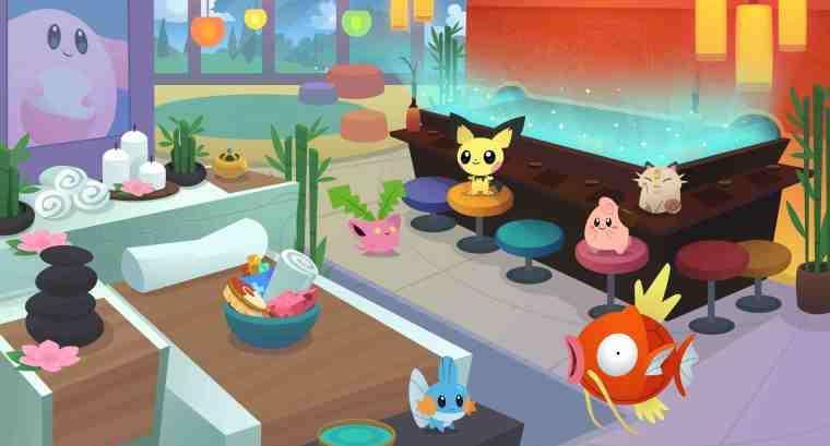 pokemon-playhouse-screenshot-6