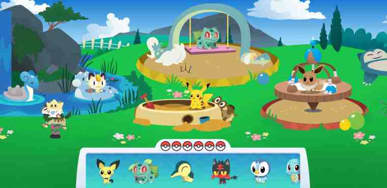 pokemon-playhouse-screenshot-7