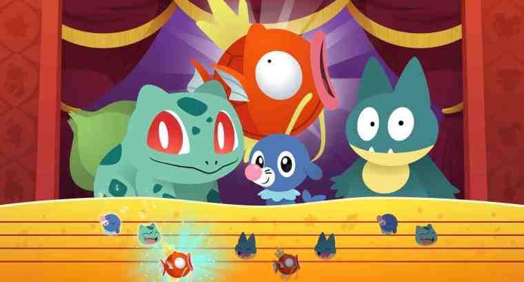 pokemon-playhouse-screenshot-9