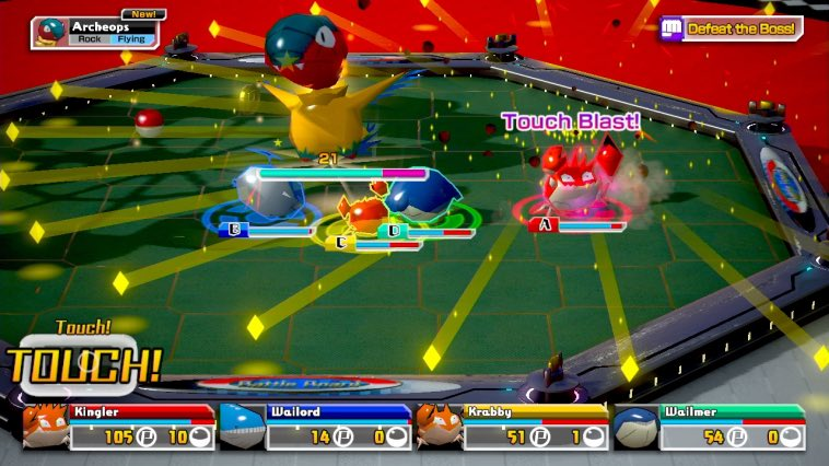 pokemon-rumble-u-review-screenshot-1