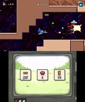 regular-show-mordecai-rigby-in-8-bit-land-review-screenshot-3