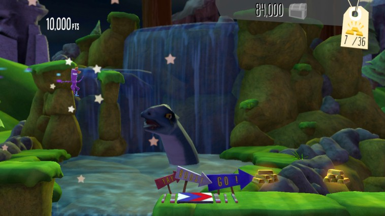 runner2-future-legend-of-rhythm-alien-review-screenshot-3