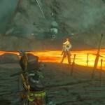 rusted-weapons-zelda-breath-of-the-wild-screenshot