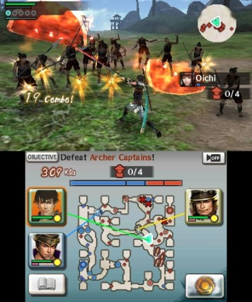 samurai-warriors-chronicles-3-review-screenshot-1