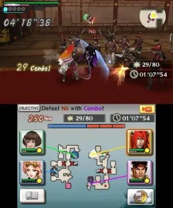 samurai-warriors-chronicles-3-review-screenshot-2