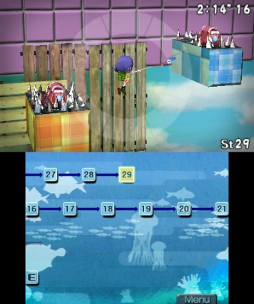 sayonara-umihara-kawase-review-screenshot-2