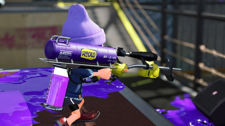 splatoon-2-custom-e-liter-4k-screenshot-1