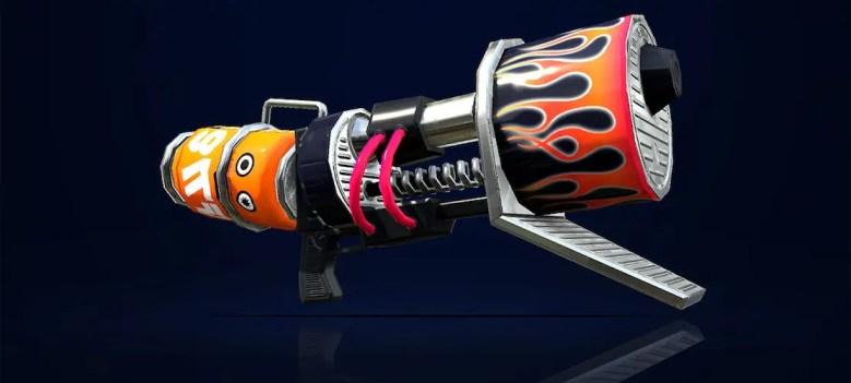 splatoon-2-range-blaster-image