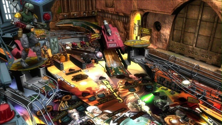 star-wars-pinball-review-screenshot-1