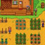 stardew-valley-review-header