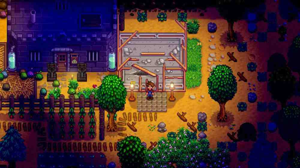stardew-valley-review-screenshot-2
