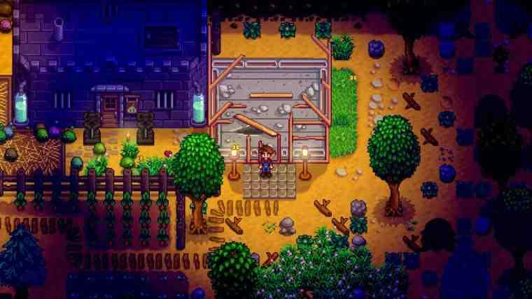 stardew-valley-review-screenshot-2