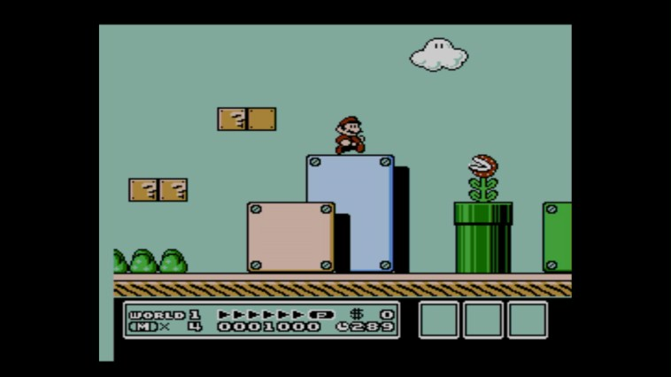 super-mario-bros-3-review-screenshot-1