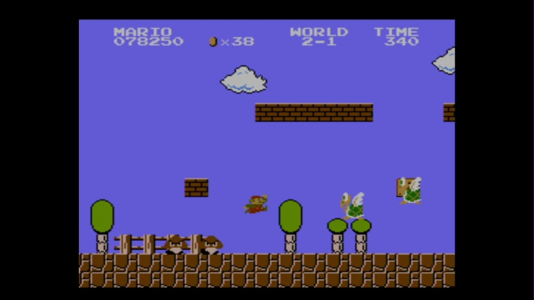 super-mario-bros-review-screenshot-1