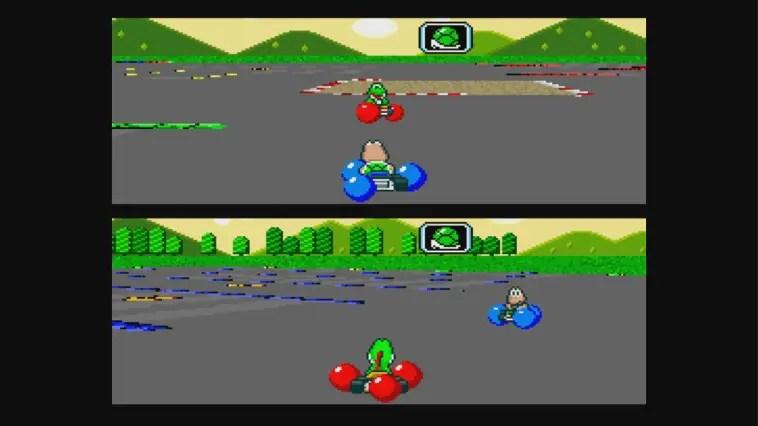 super-mario-kart-review-screenshot-2
